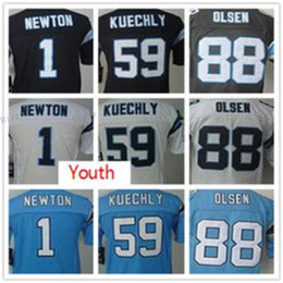outlet store fcaf1 09ab4 59 luke kuechly jersey turnpike