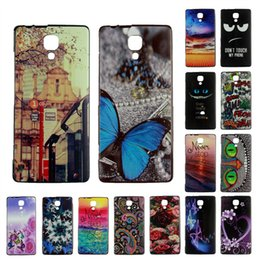 timeless design 5d297 c78cb Case For Micromax NZ   Buy New Case For Micromax Online from Best ...