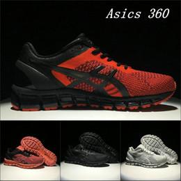 37 En Chaussures Gros Distributeurs LigneÀ Vendre D2WEH9I