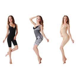 384d2ed5d4712 Body magic suits online shopping - Hot Bamboo Fiber Magic Slimming Beauty  Underwear Gen Bamboo Charcoal