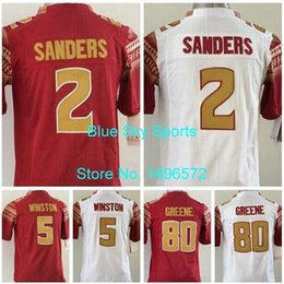 2014 white limited kids jersey factory outlet florida state seminoles fsu kids 2 deion sanders jerse
