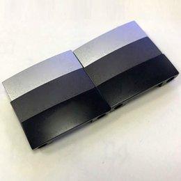 Замена черный металл этикетка замок разъем Link Parts аксессуары для MP3 Studio 2.0 наушники Studio2 беспроводная гарнитура