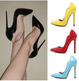 Discount red gladiator pumps - wholesaler free shipping factory price hot seller women shoes water proof big flower bride shoes wedding shoes124