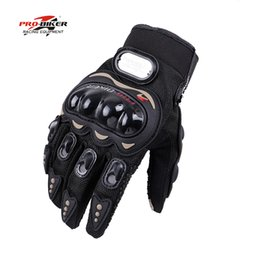 Wholesale motorcycle gloves MOTO motocicleta gloves motocross luvas Racing guantes Motorbike Gloves mtb red blue black M XXL