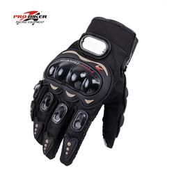 $enCountryForm.capitalKeyWord Canada - motorcycle gloves MOTO motocicleta gloves motocross luvas Racing guantes Motorbike Gloves mtb red blue black M~XXL