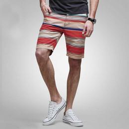 Discount Mens Cotton Board Shorts | 2017 Mens Cotton Board Shorts ...