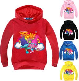 Character Girls Hoodies Online | Character Hoodies For Girls for Sale