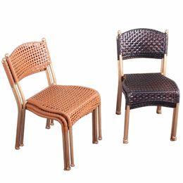 discount wicker living room furniture rattan chair coop outdoor indoor patio garden lawn furniture lightweight wicker