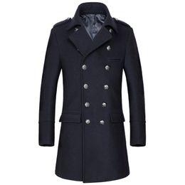 Discount Mens Purple Pea Coat | 2017 Mens Purple Pea Coat on Sale ...