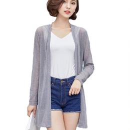 Shirt Poncho Australia - Women Blouse Shirt Women 2017 New Spring Summer Sweater Casual Crochet Poncho Fashion Tops For Work Woman Plus Size Clothing