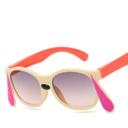 $enCountryForm.capitalKeyWord Canada - New Top Quality Kids TAC Polarized Kids Sunglasses UV400 Boy Girls Cool TR90 Rubber Casual Glasses Out Door Eyewear