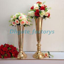 Super Shop Tall Wedding Centerpiece Vases Wholesale Uk Tall Home Interior And Landscaping Mentranervesignezvosmurscom