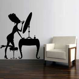 Pleasing Salon Chairs Nz Buy New Salon Chairs Online From Best Interior Design Ideas Ghosoteloinfo