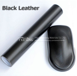 wrap car pvc film 2019 - leather pattern PVC adhesive vinyl wrap film sticker for auto car body internal decoration vinyl wrap with 6 Sizes for C