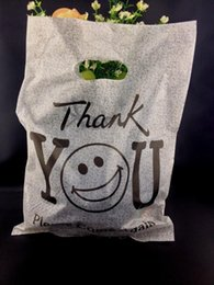 Discount Gift Bag For Thanks | 2017 Gift Bag For Thanks on Sale at ...