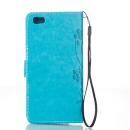 Shop Covers For Samsung Galaxy Grand Prime UK   Covers For Samsung
