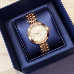 ladies fashion bracelet design 2019 - 2017 Fashion lady watches women special design watch with diamond Stainless Steel Dress Watch Bracelet Wristwatches Bran