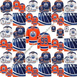 3ddd64dd Jerseys Vintage CCM Stitched Blue White on sale Mens Youths Womens Edmonton  Oilers Mens Adidas Edmonton Oilers 31 Grant Fuhr ...