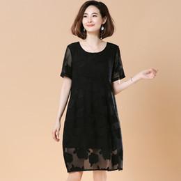 Discount Chiffon Lace Dress Short Coat | 2017 Chiffon Lace Dress ...