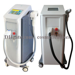 $enCountryForm.capitalKeyWord Canada - Professional 808nm Diode Laser Hair Removal Machine For Sale diode laser