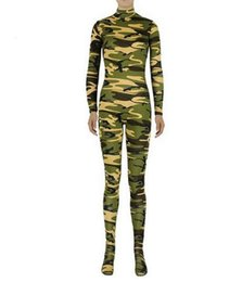 $enCountryForm.capitalKeyWord UK - COSPLAY camo tiger leopard tiger pattern zebra performance stage clothing Laika spandex sexy all-inclusive tights zentai