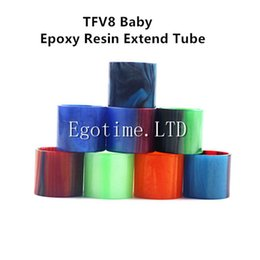 Best and free tubes