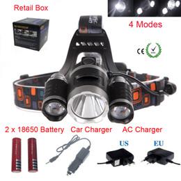 Car Headlight Lumens Online Shopping Car Headlight Lumens For Sale