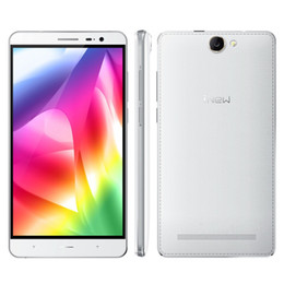 iNew L4 5.5 inch 4G LTE Phone Quad Core 2G RAM 16G ROM 13.0MP Android 5.1  Unlocked Cell Phones