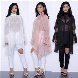 Women Summer Coats Dresses Online | Women Summer Coats Dresses for ...
