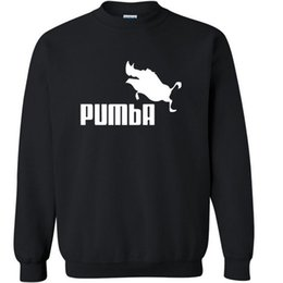 Discount Cool Crewneck Sweatshirts | 2017 Cool Crewneck ...