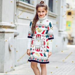 1766a2a2cc548 Autumn Winter Clothing Robe Online Shopping | Autumn Winter Clothing ...