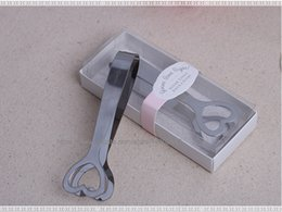 Sugar free gifts nz buy new sugar free gifts online from best 200pcs gift wedding favor cut stainless steel sugars sugar clip tongs heart shaped heart shape silver free shipping negle Gallery