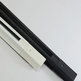 Stupendous Wiring Track Lighting Online Shopping Wiring Track Lighting For Sale Wiring Database Denligelartorg