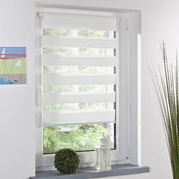 Etonnant BamBoo Window Blinds Online Shopping   Fashion Luxury Roller Zebra Blind  Curtain Window Shade Decor Home