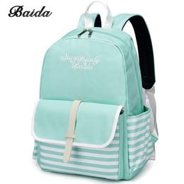 Korean High School Bag Fashion Suppliers | Best Korean High School ...