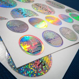 Make Custom Stickers Online Shopping | Make Custom Stickers for Sale