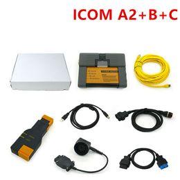 $enCountryForm.capitalKeyWord NZ - Newest Version Special for BMW ICOM A2 for BMW ICOM A2 B C Diagnostic & Programming Tool for BMW ICOM A2 Diagnostic On Sale