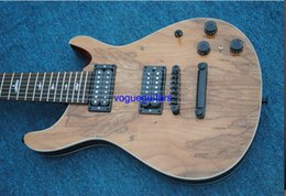 Chinese  7 Strings Wooden Electric Guitar Rosewood Fingerboard New Arrival Wholesale From China manufacturers