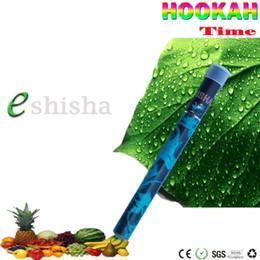$enCountryForm.capitalKeyWord NZ - 500 Puffs disposable e cigarette starter kits vaporizer vape pen shisha time hookah pen 35 flavors Ecig pipe stick cigar vape mod
