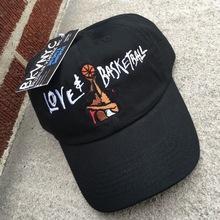 60c5d97d225 Martin Show Cap baseball Retro Dad Hat Drake OG Custom 90s X Logo Vtg Kanye  West Love   Basketball casquette Caps men bone swag