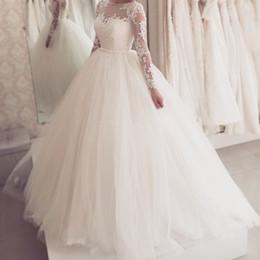 wedding dresses canada cheap