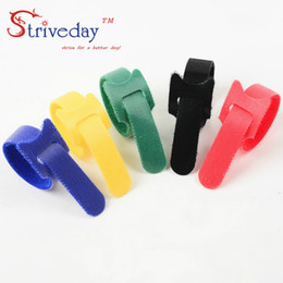 1000pcs 5 colors can choose magic tape wiring wire harness tape nz buy new wire harness tape online from best wiring harness news at couponss.co