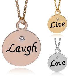 Shop Good Christmas Gifts Girlfriend UK | Good Christmas Gifts ...