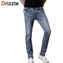 Discount Jeans Mens Size 34 Length 32 | 2017 Jeans Mens Size 34 ...