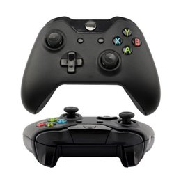 online shopping Guaranteed New Wireless Controller For XBox One Elite Gamepad Joystick Joypad XBox One Controller