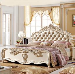 Discount Carving Bedroom Furniture 2017 Carving Bedroom