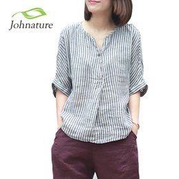 Japanese Style Blouses Online | Japanese Style Blouses for Sale