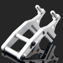 $enCountryForm.capitalKeyWord Canada - RC HSP 106044 06017 Silver Aluminum Wing Stay For 1:10 Off-Road Buggy