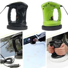 2017 Floor Wax Machines Wholesale Professional Auto Polishing Machine  Polishing Machine Mini Home Floor Car