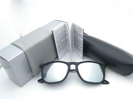 $enCountryForm.capitalKeyWord NZ - BEST QUALITY square Designer POLARIZED Sunglasses WomenS MENS UV400 OUTDOOR Sport beach Sunglasses 47mm 54mm With box and cases